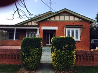 Picture of 14 Cecile St, Parkes