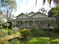 Picture of 25 Victoria Road, Clare