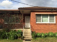Picture of 6 Ravenswoods Street, Canley Vale