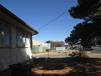 Picture of 338 McCulloch Street, Broken Hill