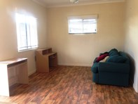 Picture of 76 Kurrajong Drive, East Side