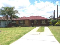 Picture of 32 Dalray St, Lalor Park