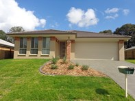 Picture of 33 Stonebridge Drive, Cessnock