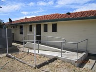 Picture of 1 Tiatuckia Street, Port Lincoln