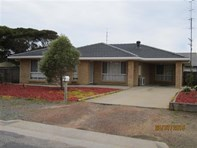 Picture of 2 Lake View Avenue, Port Lincoln