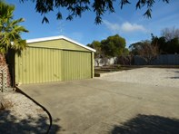 Picture of 126 Main North Road, Clare