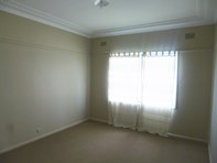 Picture of 247B Prospect Highway, Seven Hills