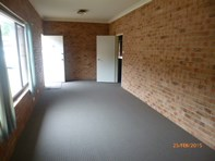 Picture of 6/127 Wallace Street, Nowra