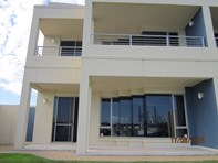 Picture of 2/15 Monterey Drive, Port Lincoln