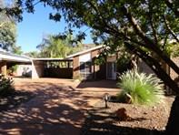 Picture of 32 Hillside Gardens, Desert Springs
