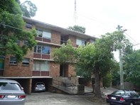 Picture of 5/1 Eric Road, Artarmon