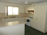 Picture of 18 North St, Port Wakefield