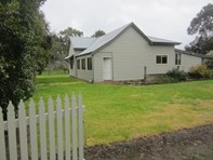 Picture of 10 McCorkells Road, Pirron Yallock
