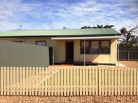 Picture of 81 Viscount Slim Avenue, Whyalla Norrie