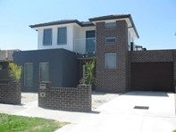 Picture of 2A Riverside Avenue, Avondale Heights