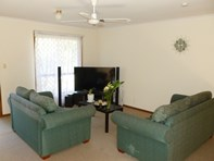 Picture of 1/48 Gleeson St, Clare
