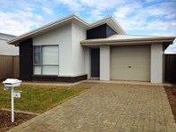 Picture of 416 Pollock Street, Whyalla Jenkins