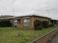 Picture of 2/6 Gellibrand Street, Colac