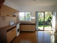 Picture of 3/234 SYDNEY ROAD, Fairlight