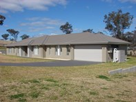 Picture of 125 Ironbark Road, Muswellbrook