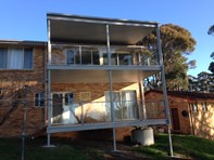 Picture of 35 Burrawang Crescent, Sunshine Bay