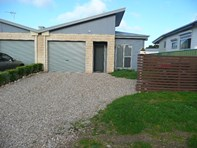 Picture of 2/93 New West Road, Port Lincoln