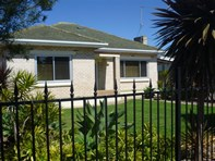Picture of 18 Park Terrace, Port Lincoln