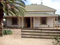 Picture of 20 Edward Street, Port Wakefield
