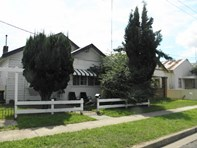 Picture of 32 North Avenue, Cessnock