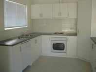 Picture of 2/23 Monash Road, Port Lincoln