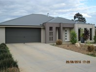 Picture of 2 Eyre Street, Loxton