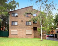 Picture of 10/85 Cairds Ave, Bankstown