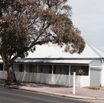 Picture of 22 Victoria Street, Robe