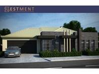 Picture of Lot 680  Ashfield St, Mount Barker
