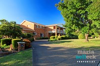 Picture of 9 Terrigal Crescent, O'malley