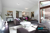 Picture of 13/5 Lane Poole Place, Yarralumla