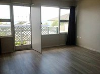 Picture of 6/114 London St, Port Lincoln