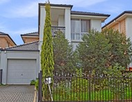 Picture of 5 Hendry Court, Gilles Plains