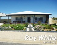 Picture of 9 Magazine Bay Road, Point Turton