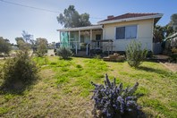 Picture of 178 Powell Street, Bencubbin
