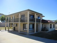 Picture of 23 Gingin Road, Lancelin