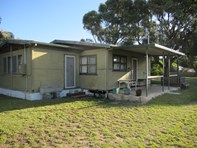 Picture of 44 Atkinson Way, Lancelin