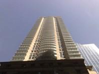 Picture of 3602 | 343-357 Pitt Street, Sydney