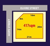 Picture of 54 Elvire Street, Watermans Bay