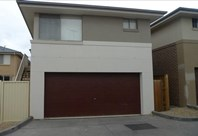 Picture of 8A Brady Way, Bass Hill