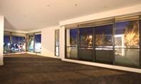 Picture of 2201/2 Yarra Street, Geelong