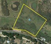 Picture of Allot 643 Victor Harbor Road, Mount Compass