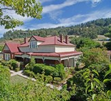 Picture of 3448 Huon Highway, Franklin