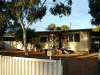 Picture of 62 Roberts Street, Norseman