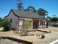 Picture of 73 Angove Street, Norseman